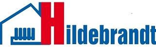 Hildebrandt-HSK -